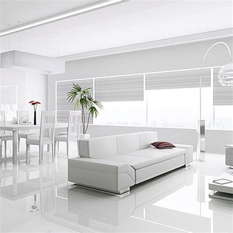 white laminate flooring bedroom 25 best ideas about white laminate flooring on pinterest