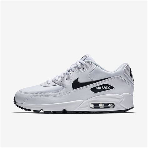 Nike Airmax 90 For 8 nike air max 90 s shoe nike