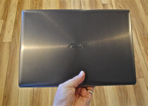 zenbook best buy asus zenbook ux303 touchscreen ultrabook review best buy