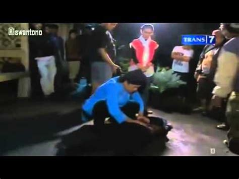 youtube film manusia ular dua dunia manusia ular eps 2 full video youtube