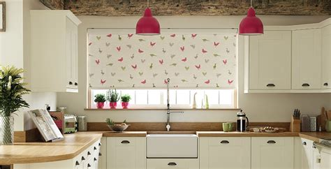 How To Fit A Roman Blind Roller Blinds By Louvolite Made To Measure