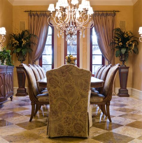 formal dining room curtain ideas rooms to rave about room reviews ratings and advice