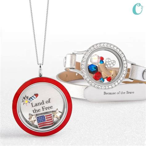 Origami Owl 2015 - origami owl summer 2015 collection