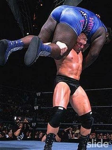 wrestling superstars: brock lesnar wwe f5