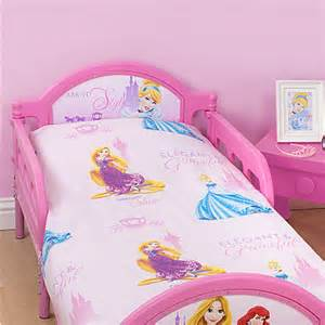 Asda Disney Princess Toddler Bed Product Not Available