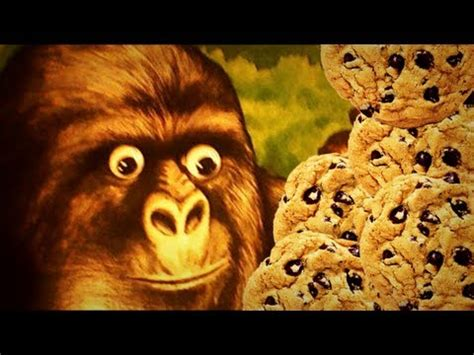 cookie clicker video gallery know your meme