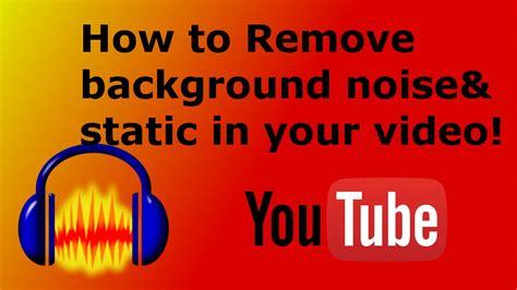 Garageband Background Noise Garageband Remove Background Noise 28 Images скачать