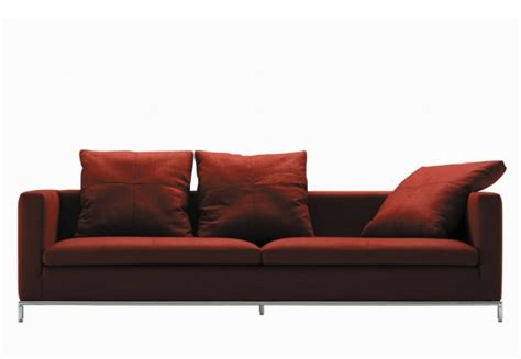 sectional balancing alison sofa