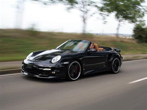 porsche turbo convertible porsche 911 turbo cabriolet 800x600 wallpaper