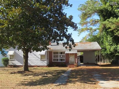 Sumter Sc Property Records Sumter South Carolina Reo Homes Foreclosures In Sumter South Carolina Search For