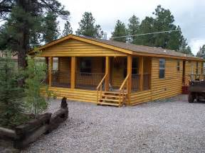 single wide mobile home prices log cabin single wide mobile homes studio design