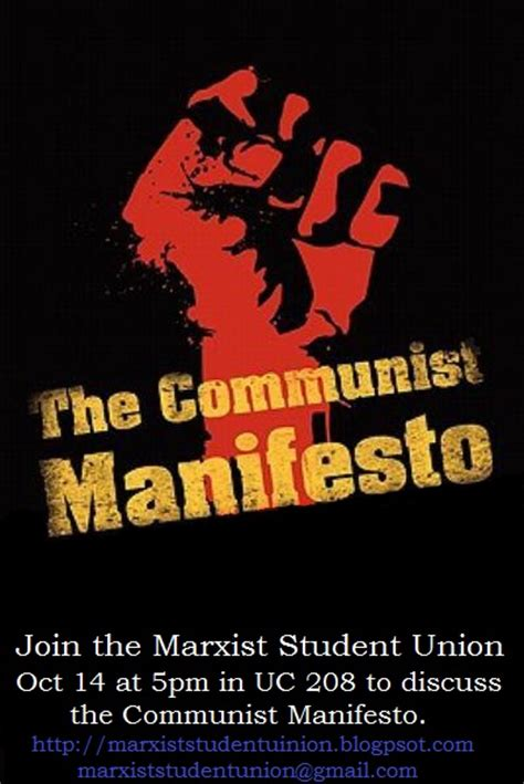 design manifesto definition the communist manifesto auto design tech