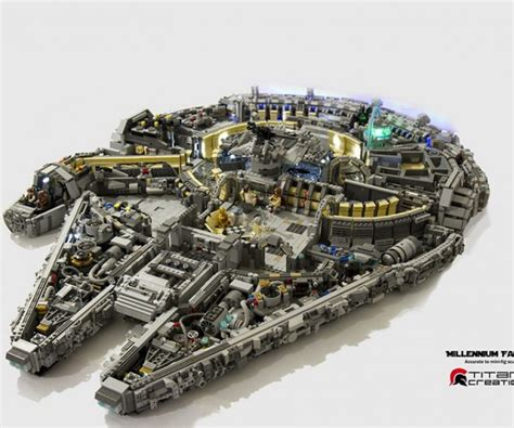 you re gonna need a bigger boat lego lego jaws set hits cuusoo we re gonna need a bigger boat