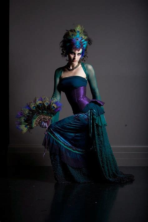 287 best peacock wedding dresses accessories and decor 1198 best images about costuming accessories on pinterest
