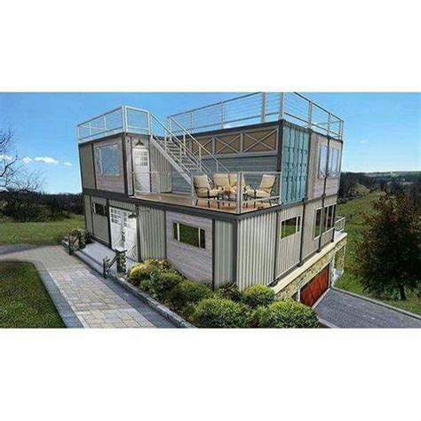 the shipping container cabin in perspective tin can cabin 143 best shipping container houses images on pinterest