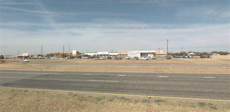 Social Security Office Abilene Tx by Abilene Tx Social Security Offices