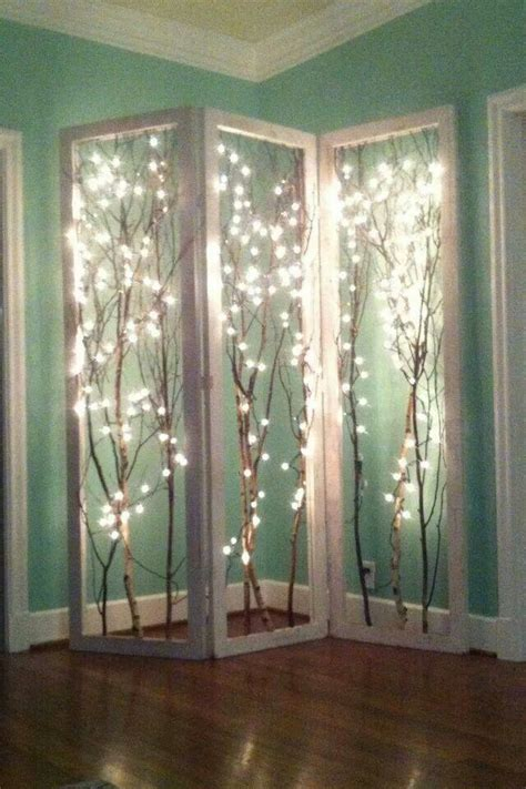 diy wedding backdrop with lights 6 diy screen ideas perfect for your wedding ceremony