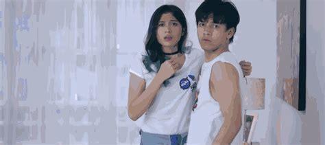 film dear nathan thailand download dear nathan 2017 web dl full movie ddownload