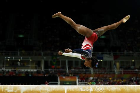 the olimpyc gymnastic shark in 2013 photos gymnastics www pixshark com images galleries with a bite