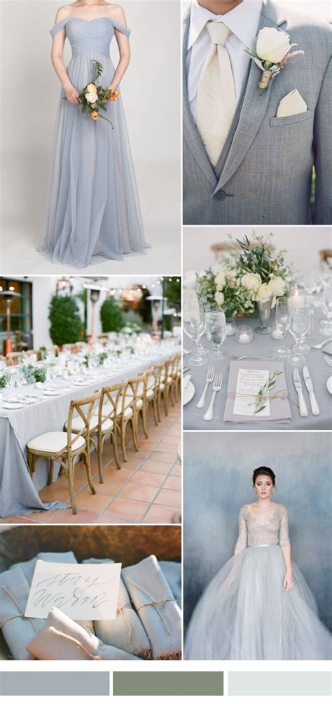 25 best ideas about dusty weddings on pinterest