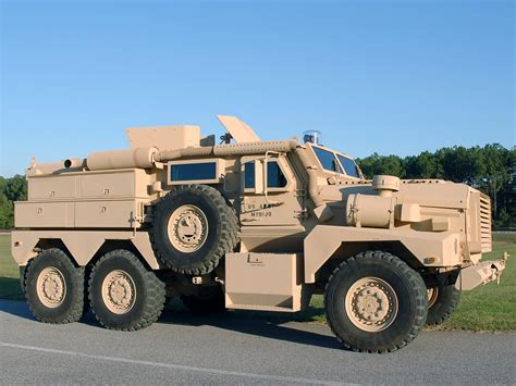 future military vehicles future military trucks bing images armed and armored