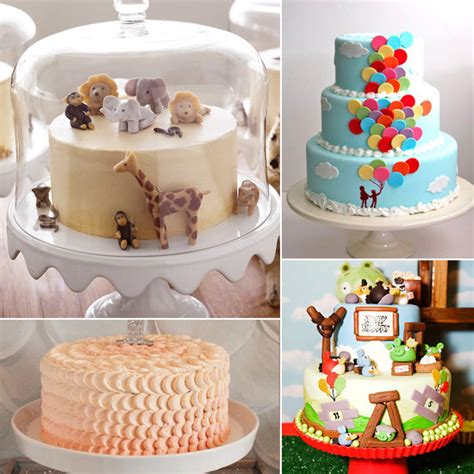 Unique Birthday Cakes by Unique Birthday Cakes For Baby And Toddler Quotes