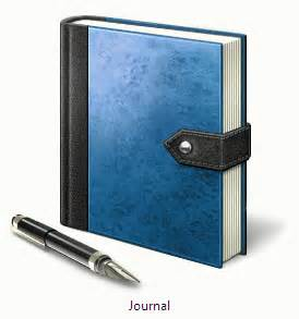 Journal Exle Journal Exe Greatis Software