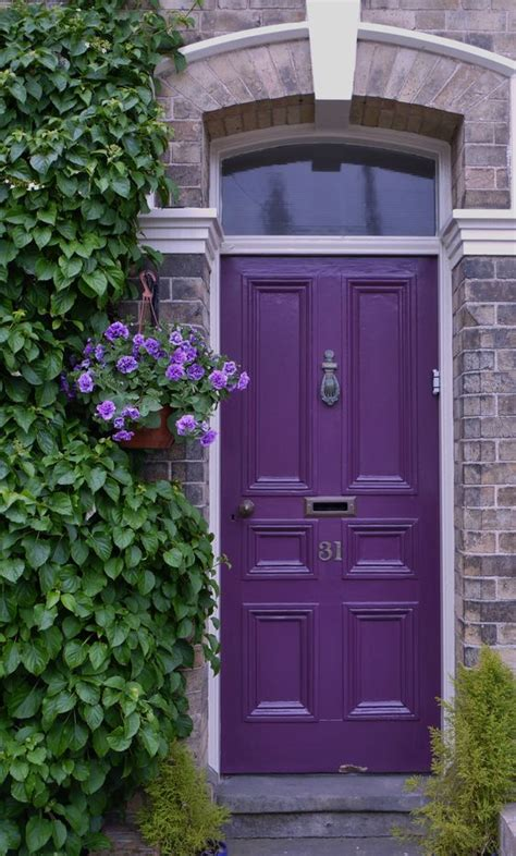 curb appeal front door color front door paint colors for maximum curb appeal