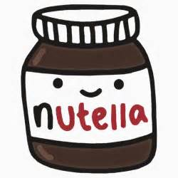 Duvet Covers Mens Nutella Drawing T Shirts Redbubble