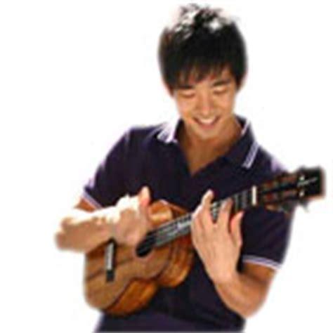 ukulele lessons jake shimabukuro ukulele players