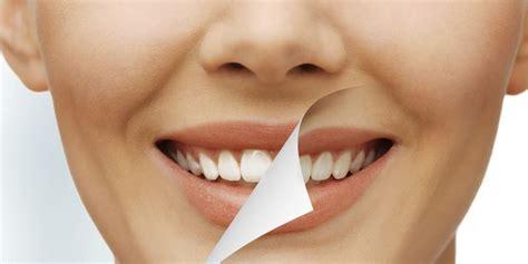 Pembersih Karang Gigi Di Apotik Obat Pemutih Gigi Kuning Di Apotik Resep Dokter Lengkap