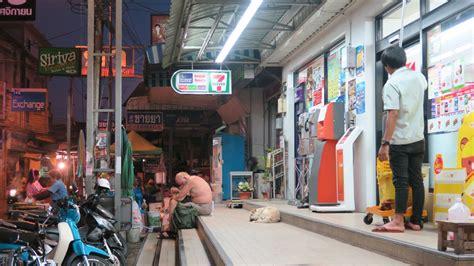 soi 2 inn pattaya pattaya by day soi buakhao area bangkok112