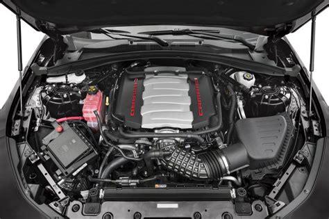 v8 camaro engine camaro 6 2l v8 engine camaro free engine image for user