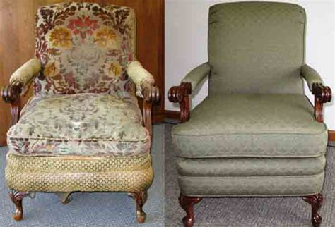 furniture upholstery dublin chairs upholstery dublin cameron upholstery