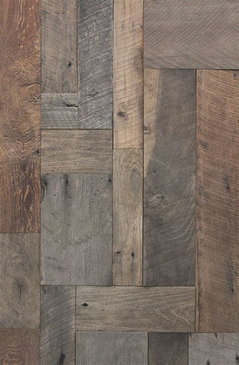 recycled wood ecovations historic timber and plank