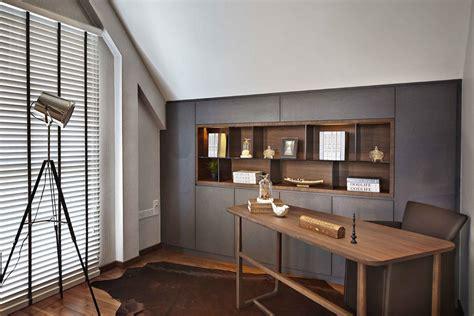 interior design consultants interior design consultants interior design consultant service wishurhere redroofinnmelvindale