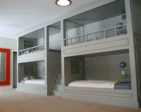cool ideas 99 cool bunk beds ideas kids will love snappy pixels