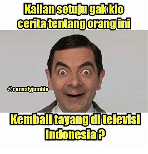 Indonesian Meme - funny indonesia memes of 2017 on sizzle meme