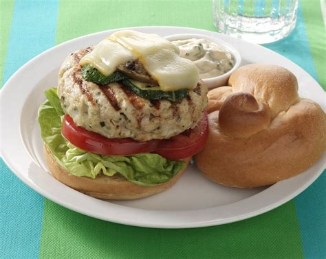 turkey burger recipes for the grill 51 best turkey burgers images on turkey burger