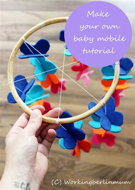 How To Make Your Own Crib Mobile by 1000 Images About Fly Fishing Nursery On Fish
