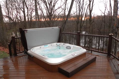 outdoor hot tub thinking about buying an outdoor hot tub jacuzzi hot tubs