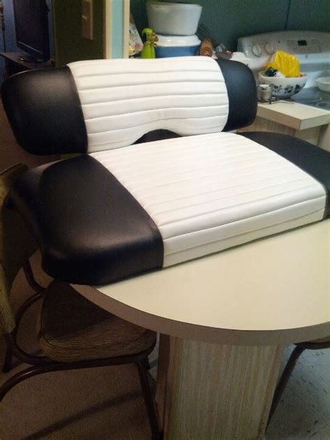 tuck n roll upholstery 32 best images about cover it with dixiestitch on
