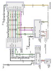 2004 gmc wiring diagram for 2013 04 06 204950 144806 png wiring diagram