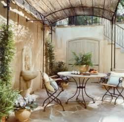 mediterrane dekoration das haus mediterran dekorieren das aroma des s 252 dens ins