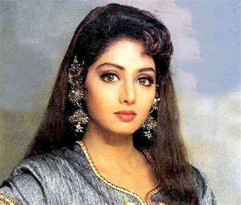 most beautiful actress ever in bollywood who are the top five beautiful actresses in the history of