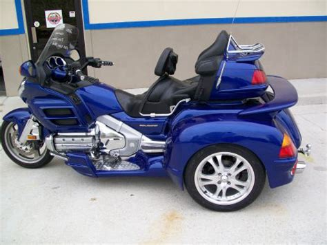 Honda Trike Motorcycles For Sale Review About Motors Honda Trike Motorcycles For Sale In Review About Motors