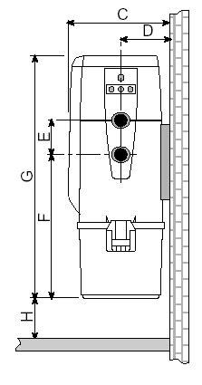 Kopi Krimer Indocafe Compact Set manual futura compact