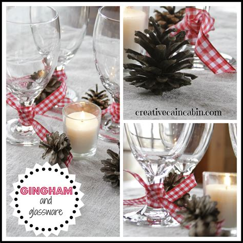 christmas decoration on a budget christmas ideas