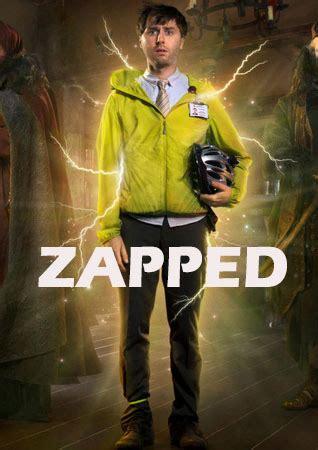 dramanice real man watch zapped season 1 episode 03 mr wuffles english