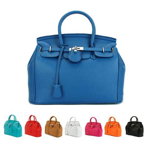 New Korean 2 Way Bag Tas Fashion Korean Import Slingbag Sling Ransel 1 fashion bag tote leather handbag new style handbags purse korean ebay